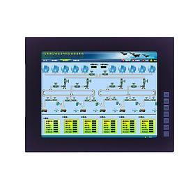 Промышленный ЖК монитор FPM-6170