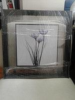 Изготовление рамок, багетов для картин