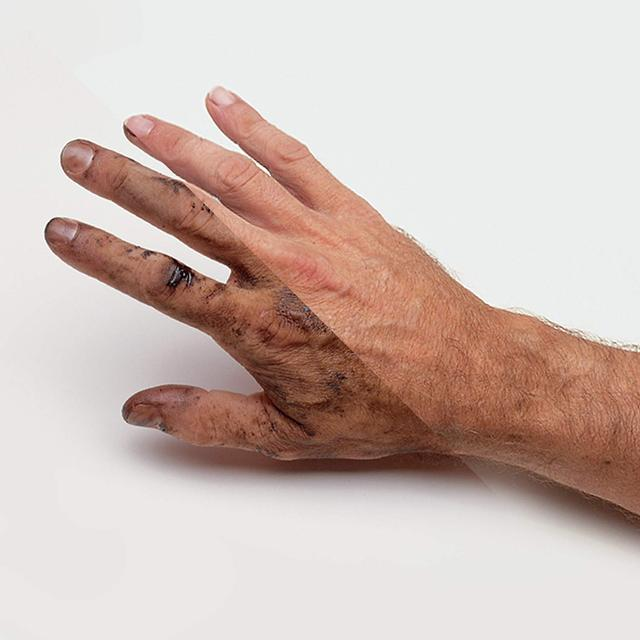 Диспенсер для индустриального жидкого мыла Kimberly Clark Professional 6951