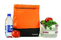 Термосумка и контейнеры для еды Комплект № 9-2