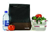 Термосумка и контейнеры для еды Комплект № 9-3