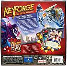 Настольная игра: KeyForge: Call of the Archons Starter Set, фото 5