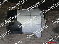215-5568 генератор CAT