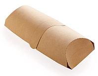 Упаковка для роллов EcoPillow