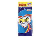 Миф, стиральный порошок, 15кг, для цветного (P&G)
