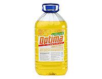 """""""Оптима"""", средство универс. для мытья поверхностей 5 л. (Синергетик)"""