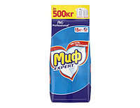 Миф, стиральный порошок, 15кг, для белого (P&G)