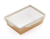 Салатник Eco OpSalad 500 мл., 160*120*45 (БУМ, DoEco)
