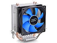 Кулер DEEPCOOL ICE EDGE MINI FS V2.0 мультисокет