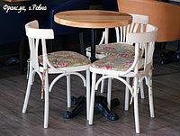 Мебельная группа   для кафе, р...