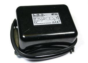 Трансформаторы поджига LGB