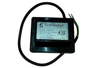 Трансформаторы поджига SCALDALAI