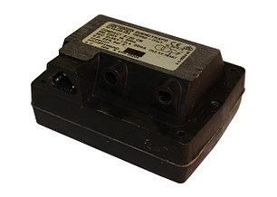 Трансформаторы поджига для горелок WEISHAUPT