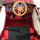 Электромобиль Audi Q8 NEW, фото 6