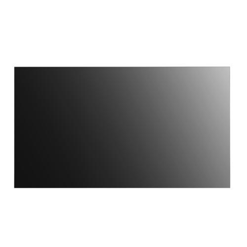 LG 55VH7E-H led / lcd панель (55VH7E-H) - фото 1