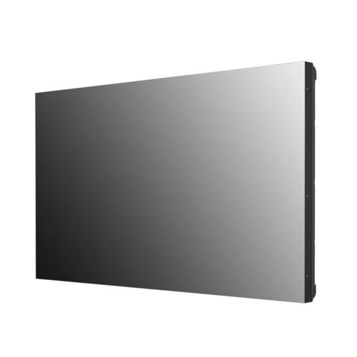 LG 55VH7E-H led / lcd панель (55VH7E-H) - фото 2