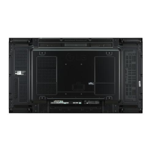 LG 55VH7E-H led / lcd панель (55VH7E-H) - фото 3