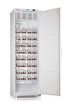 Холодильники для хранения крови и биологических материалов