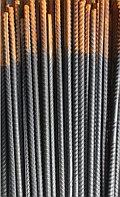 Средства для антикоррозионной защиты металла и удаления ржавчины