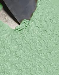 Смывка старой краски и очистители для металла