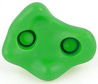 Зацеп Z1 зеленый