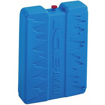 Аккумулятор температуры холод EZetil Ice Akku 1100-1, Упаковка: 1 шт., Форм-фактор: Прямоугольный, (885500)