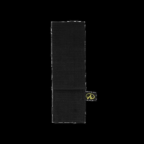 Мультитул карманный Leatherman Z-REX, Функционал: Аварийный, Кол-во функций: 4 в 1, Цвет: Чёрный, (Z-REX)