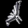 Мультитул карманный Leatherman Charge ALX, Функционал: Для повседневного ношения, Кол-во функций: 18 в 1, Цвет, фото 2