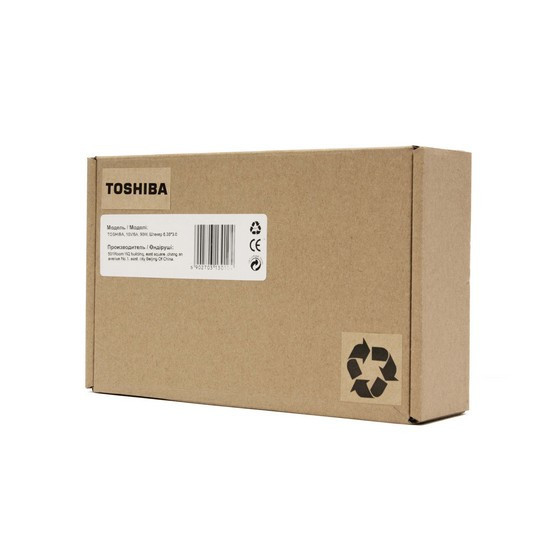 Блок питания для ноутбука Toshiba 15В\6,0А (90W), Разъем выходной: 6,3x3,0 мм, Разъем входной: C8, Питание: 23