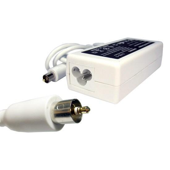 Блок питания для ноутбука Apple Apple 24В\1.875A (45W), Питание: 230 В, 50Гц, Упаковка: Розничная