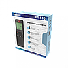 Диктофон Ritmix RR-810, 4 Gb, MP3, WMA, WAV, Время записи: HQ - 48 ч., NC - 72 ч., SP - 145 ч., LP - 583 ч., М, фото 4