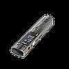 Диктофон Ritmix RR-190, 4 Gb, MP3, WAV, Время записи: PCM 12ч., NR - 46 ч., HQ - 142 ч., LP - 2280 ч., Матричн, фото 2