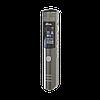 Диктофон Ritmix RR-190, 4 Gb, MP3, WAV, Время записи: PCM 12ч., NR - 46 ч., HQ - 142 ч., LP - 2280 ч., Матричн, фото 3