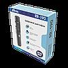 Диктофон Ritmix RR-190, 4 Gb, MP3, WAV, Время записи: PCM 12ч., NR - 46 ч., HQ - 142 ч., LP - 2280 ч., Матричн, фото 4