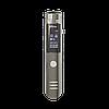 Диктофон Ritmix RR-190, 4 Gb, MP3, WAV, Время записи: PCM 12ч., NR - 46 ч., HQ - 142 ч., LP - 2280 ч., Матричн, фото 5