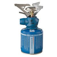 Плитка газовая вертикальная Campingaz Twister Plus, Мощность: 2900 Вт, Регулировка мощности: Плавная, Расход: