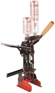 Станок для снаряжения патронов MEC 9000GN, Калибр: 12, (1009000GN12)