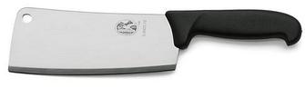 Кухонные ножи Victorinox