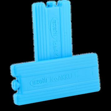 Аккумулятор температуры холод EZetil Ice Akku 300, Упаковка: 2 шт., 0,6 л, Форм-фактор: Прямоугольный, (882200