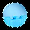 Аккумулятор температуры холод EZetil Ice Akku 300, Упаковка: 2 шт., 0,6 л, Форм-фактор: Прямоугольный, (882200, фото 2