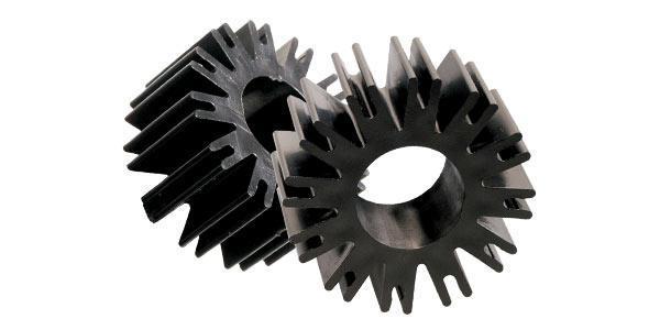 Колчан для дартсов Cold Steel Quiver, Упаковка: Пакет, (B625Q)