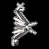 Мультитул карманный Leatherman Charge + TTi, Функционал: Для повседневного ношения, Кол-во функций: 19 в 1, Цв, фото 3
