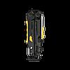 Мультитул карманный Leatherman Signal, Функционал: Для путешествий, Кол-во функций: 19 в 1, Цвет: Чёрный, (SIG, фото 2