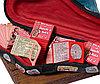 Статуэтка декоративная Forchino Саксофонист, Высота: 400 мм, Материал: Полистоун, Цвет: Разноцветный, (FO85518, фото 4