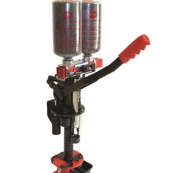 Станок для снаряжения патронов MEC 600 JR MARK V, Калибр: 16, (100844716)
