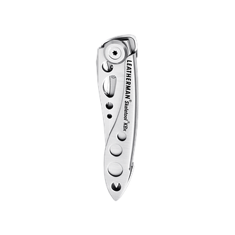 Ножи складные Leatherman