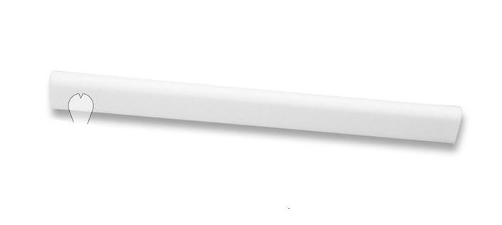 Точило для ножа Spyderco Ceramic Slip, Цвет: Белый, Упаковка: Розничная, (400F1SP)