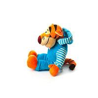 Мягкая игрушка DreamMakers Disney Сонный Тигруля, Воспроизведение звуков: Да, Упакова: Пакет, (DTT0/M)