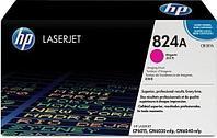 Картридж HP CB387A, 824A (magenta Image drum) ORIGINAL для HP Color LaserJet CM6030/f/CM6040/f/CP6015dn