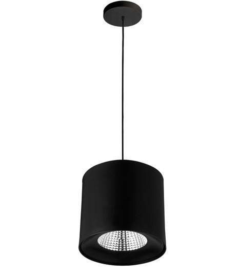 Светильник подвесной декор - фото 2